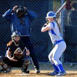 Softball Game Against New Prairie Rescheduled