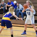 LaVille To Host Pioneer, Celebrate Homecoming Friday Dec. 16