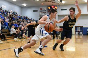 2017 Boys Basketball – TCU Bi-County