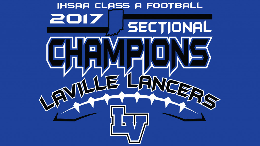 Regional FB Title On The Line; Blue Collar Lancers Set To Battle No.1-Ranked Pioneer