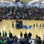 53rd Annual TCU Bi-County Basketball Tournament Pairings Announced