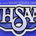 IHSAA Warsaw Track Regional Next For Lemberis