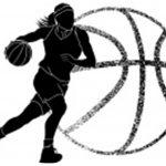 Jr. High Girls Basketball Scrimmage Granger Christian