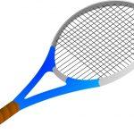Girl's Tennis Practice / Match Schedule