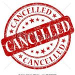 JH VB v. Rochester Cancelled