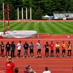 "Beehler, Dove Have ""Great Experience"" At State Track Meet"