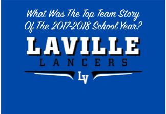 What Was The Top Team Story Of The 2017-2018 School Year?