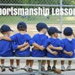 Role Of Sportsmanship For Parents, Student-Athletes
