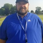 Groves Brings Hybrid Offensive Scheme As New Offensive Coordinator