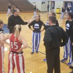 LaVille Lady Hoops Return Home To Face South Bend Riley