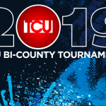 54th Annual TCU Bi-County Basketball Pairings
