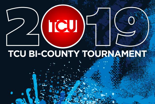 LaVille Set To Host Culver In TCU Bi-County First Round