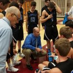 LaVille Basketball Set For First Doubleheader Weekend Of Season
