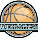 LaVille Lady Hoops Set To Host JH Mid-Winter Classic