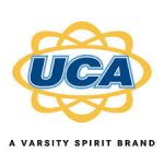 UCA To Hold Day Camp
