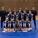 LaVille Cheer Tryout Date Set