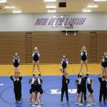 LaVille To Host Fall Stunt Clinic