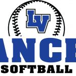 LaVille Softball Preview