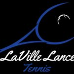 High School Girls Tennis Callout Meeting RESCHEDULED