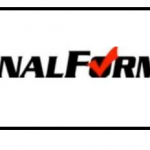 How To Register Using FinalForms