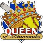 2019 Queen Of Diamonds Softball Tournament Pairings