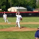 LaVille-Bremen Baseball Set For Round Two At IHSAA Westview Sectional