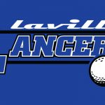 Girls Golf Canceled For September 4