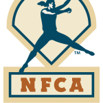 LaVille Softball Selected to NFCA All-Scholar National Team GPA List