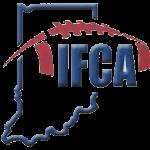 IFCA Releases Pre-Season Poll; LaVille HM In Class 2A