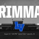 LaVille Football Set To Scrimmage Wabash