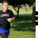 Co-Ed Cross Country Set For New Season