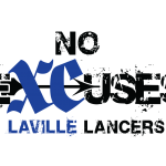LaVille Jr. High Co-Ed Cross Country Set To Host 12-Team Invite