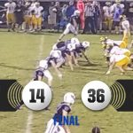 Execution, Turnovers Difference In Pioneer-LaVille HNAC Showdown