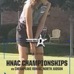HNAC Girls Golf Championships Set For Chesapeake Run