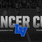 LaVille Set For Annual Lancer Soccer Cup Tourney