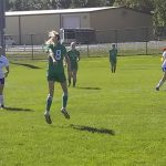 GSOC v. Concord - Lancer Cup 1st Round