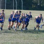 Cross Country Awards Recognition Date Set
