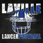 LaVille Football: Senior Video Series