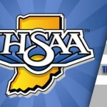 IHSAA Student-Athlete Tip Of The Week
