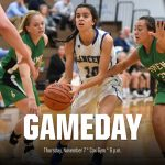 LaVille Lady Hoops Set For Opener