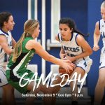 LaVille Lady Hoops Set To Meet State-Ranked South Central