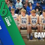Basketball Set To Renew Rivalry With Bremen