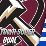 Wrestling Headed To Jimtown Super Dual