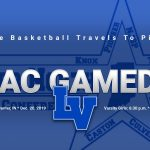 LaVille Lady Hoops Travel To Pioneer For HNAC Battle
