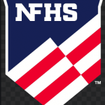 NFHS: Officials Tiring of Unruly Behavior By Parents, Other Fans