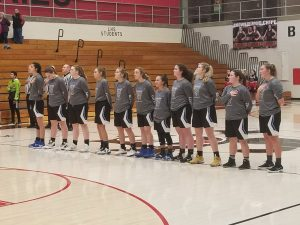 G Bkb Snapshots At Logansport
