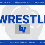 Wrestling Team Preparing For 2020 Portion Of Season