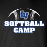 LaVille Softball To Host Youth Softball Clinic February 8