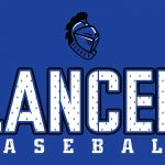 Baseball Camp Registration Deadline Approaching