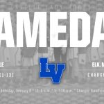 LaVille Lady Hoops Set For First Visit To Elkhart Memorial